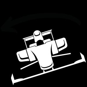 Curso de dinámica básica en motorsport